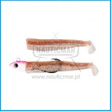 Combo Jelly Tunita 200g-165mm cor:07