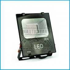 Projector Led 30W 12-24V
