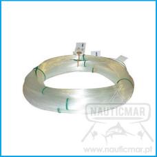MEADA ASSO CLASSIC COR:BRANCO 1.20mm 100m