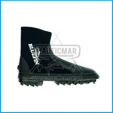 Botas Bluefin Fisher 3.5mm Tam.M / 40-41