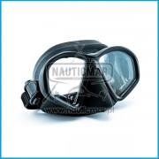 Máscara Bluefin Deep BS.BK