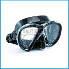 Máscara Bluefin Sparus BS.BK