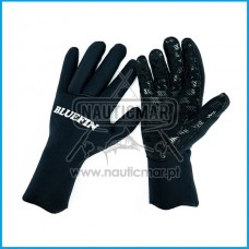Luvas Bluefin Superflex 2,5mm Tam.XL/XXL