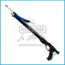 ARMA BLUEFIN WOLF 50cm