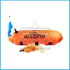 Bóia BlueFin Torpedo Reforçada
