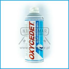 Spray Oxycedet Lubrificante Película Protectora