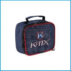 Bolsa Katx Kool para Carreto 18x14x10
