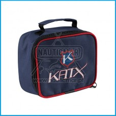 Bolsa Katx Kool para Carreto 22x18x12
