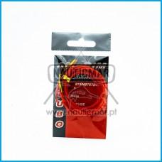 Tubo Vermelho Amorim 1.5mm