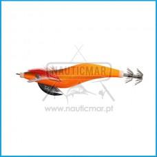 Palhaço Katx Kool 3.5 Cor:Orange