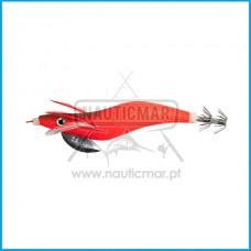Palhaço Katx Kool 3.5 Cor:Salmon