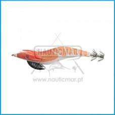 Palhaço Katx Kool 3.5 Cor:Shrimp