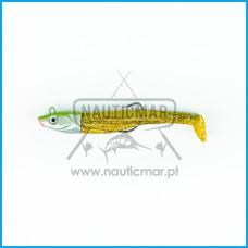 Combo JLC Denton 140g - Caqui/Oro