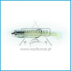 Combo JLC Denton 140g - Plata/Nácar