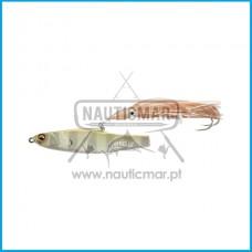 Inchiku Megabass Volt 150gr Glow Stripe Shiner