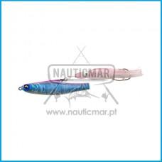 Inchiku Megabass Volt 180gr G Coral Pink Back