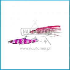Inchiku Megabass Volt 180gr G Pink Stripe
