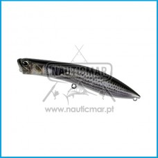 AMOSTRA DUO REALIS PENCILPOPPER 148 MULLET ND