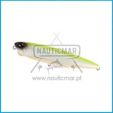 AMOSTRA DUO REALIS PENCIL 130 ACC0170 PEARL CHART