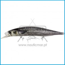 AMOSTRA DUO REALIS JERKBAIT 120SP DST0804 MULLET