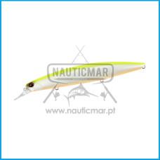 AMOSTRA DUO BEACH WALKER GUADO 130S PEARL CHART II