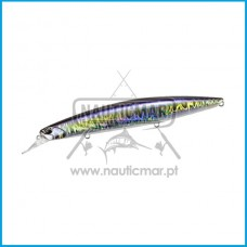 AMOSTRA DUO BEACH WALKER GUADO 130S RIVER BAIT