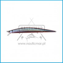 AMOSTRA DUO TIDE MINNOW SLIM 175 FLYER RED MULLET