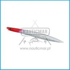AMOSTRA DUO ROUGH TRAIL HYDRA 220 AOA0220 ASTRO RED HEAD