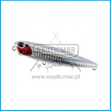 AMOSTRA DUO REALIS PENCIL 110 AHAO0088 P.IVORY