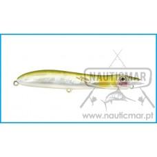 AMOSTRA XORUS PATCHINKO125 12cm 17.9g Ayu 2