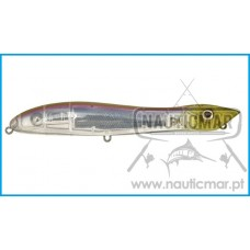 AMOSTRA XORUS PATCHINKO125 12cm 17.9g Holo Bait
