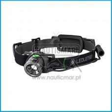 Lanterna de Cabeça Led Lenser MH10