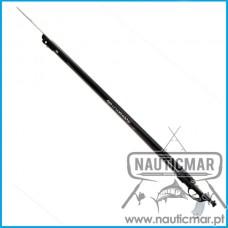 Arma Picasso Magnum Evo BW Carbon Rail 85cm