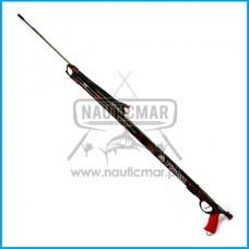 ARMA PICASSO MAGNUM RAIL CAMO RED 75cm