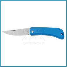 Canivete MAC A2000