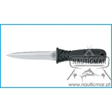 Faca MAC Shark Stiletto