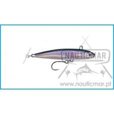 Amostra Power Tail 35g Silver Sardine