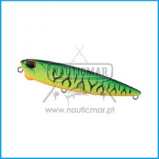 AMOSTRA DUO REALIS PENCIL 110 ACC-3059 Mat Tiger
