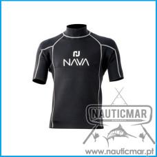 Tshirt Nava Tam.M