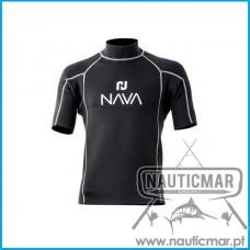 Tshirt Nava Tam.XL