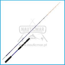 Cana VEGA Egi Stick 1.80m 7212-180