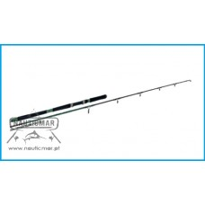 Cana VEGA Light Jigging Power Neo 1.90m 7238-190