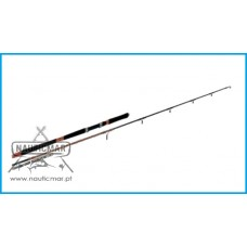 Cana VEGA Light Jigging Power Neo 1.90m 7238-190L