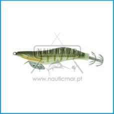 Palhaço Vega Glow Squid 2.5 Cor:15