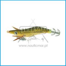 Palhaço Vega Rattle Squid 2.5 Cor:29