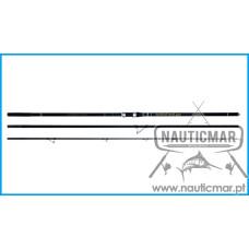 Cana VEGA Tactical Surf 4.50m 8374-450