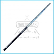 Cana VEGA Matrix Pole 7.00m 8402-700