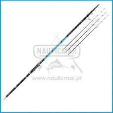 Cana Vega Black Power 4.30m 9725-430