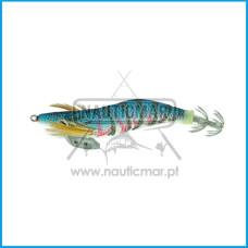 Palhaço Vega Rattle Squid 2.5 Cor:119