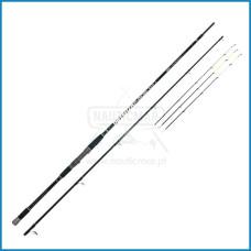 Cana VEGA Potenza F508 3.20m 0232-320
